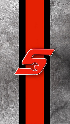 Snap on Tools Wallpaper - WallpaperSafari