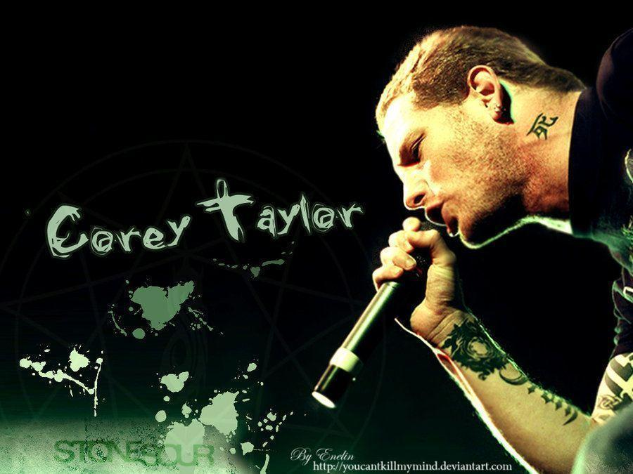 Corey Taylor 2016 Wallpapers 900x675