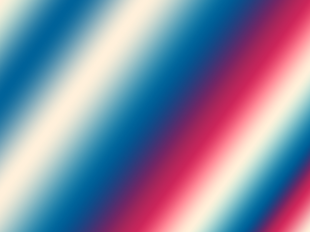 The Best Red White And Blue Aesthetic Wallpapers