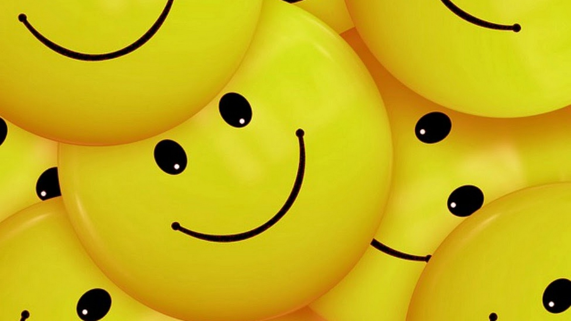 Computer Wallpapers Cute Yellow 2021 Cute Wallpapers 1920x1080