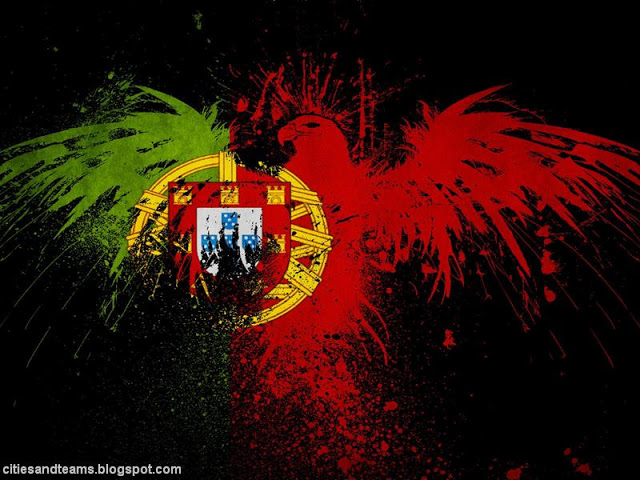 Portugal National Team HD Image and Wallpapers Gallery CaT 640x480