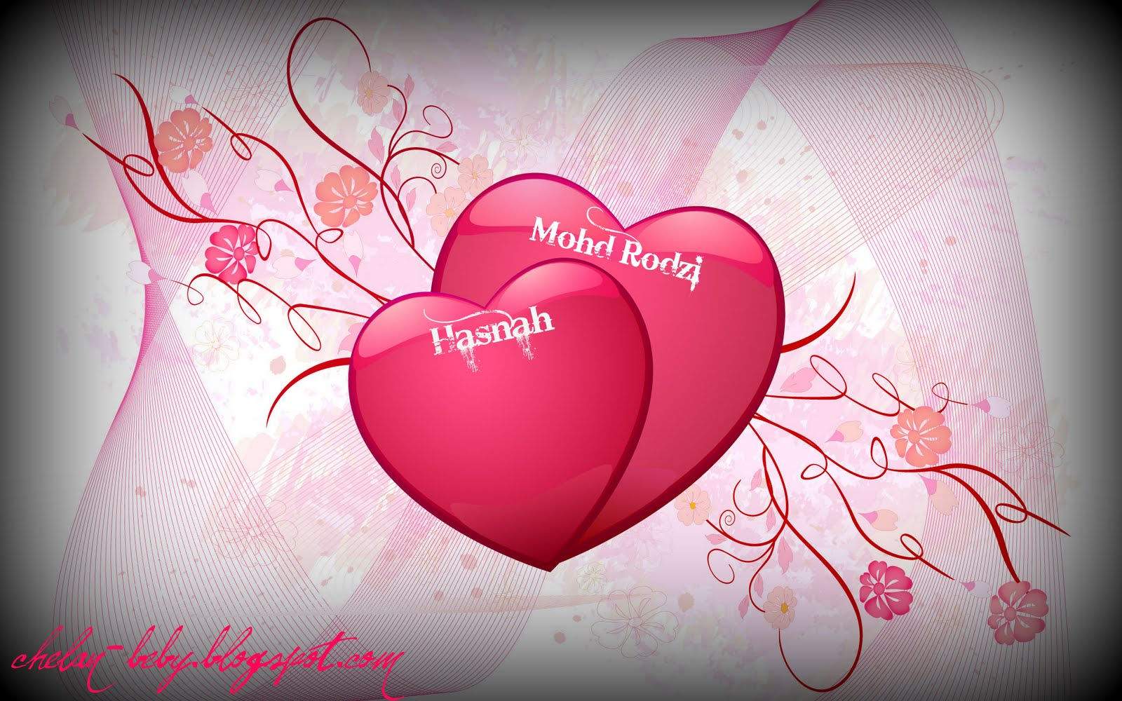 We Love You Mom Wallpaper Because you loved your mom and 1600x1000