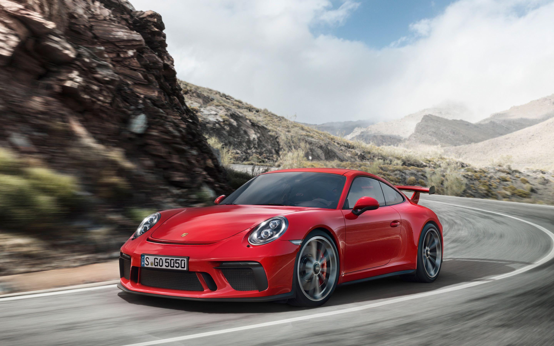 Porsche 4K Wallpapers   Top Porsche 4K Backgrounds 2880x1800