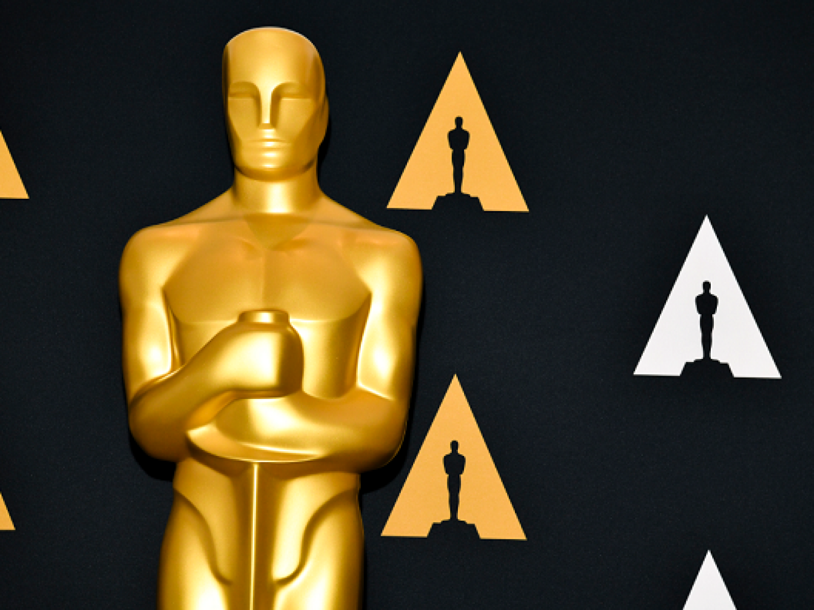 How to Watch Oscars 2020 Live Stream Red Carpet Air Time and 1600x1200
