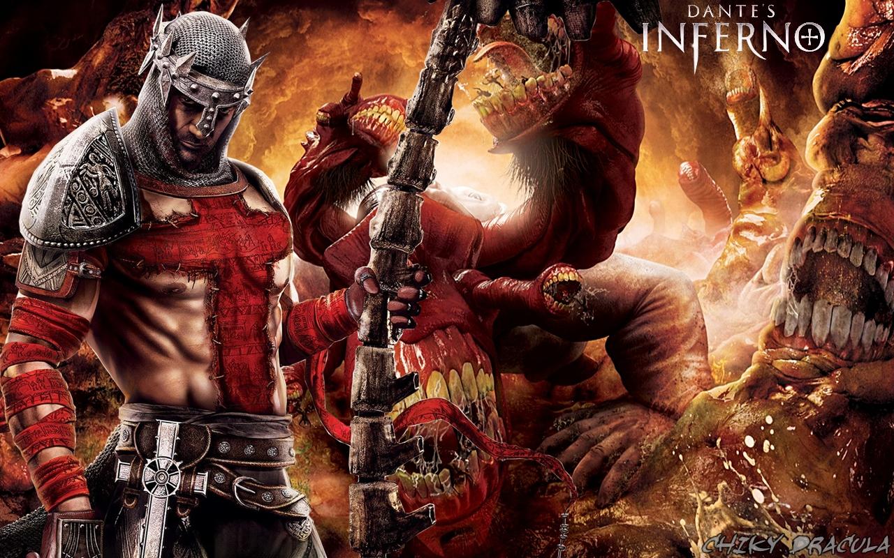 dante s inferno wallpaper 17 jpg dante s inferno wallpapers 1280x800