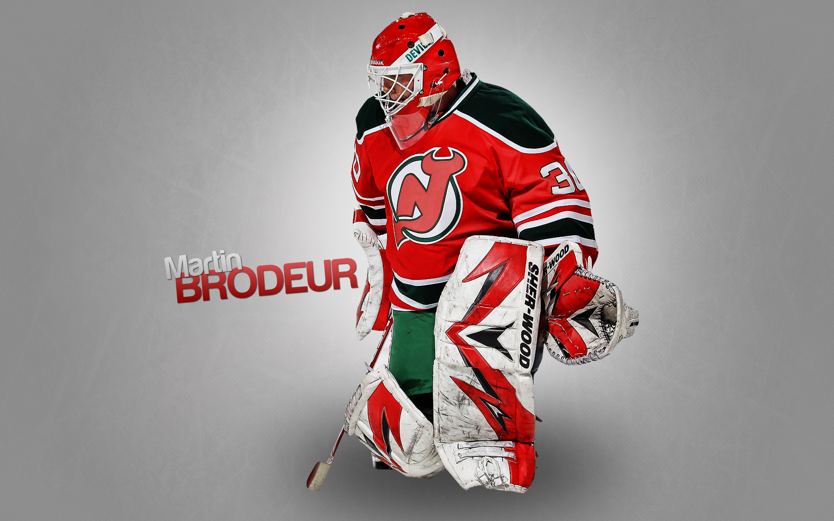 New Jersey Devils wallpapers New Jersey Devils background   Page 2 1680x1050