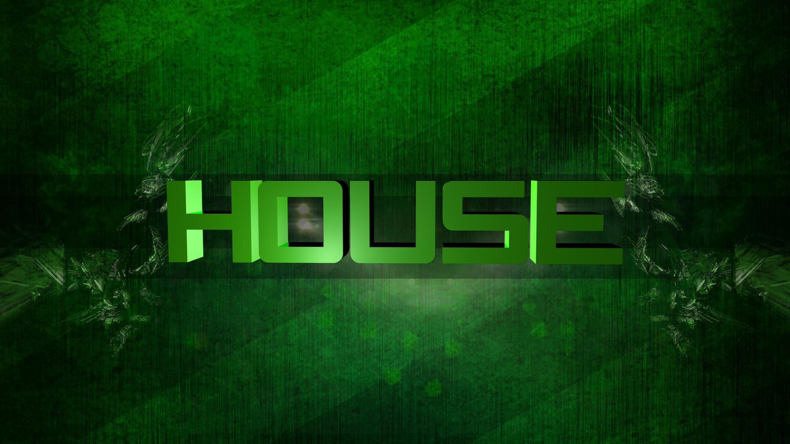 house music wallpapers wallpapersafari