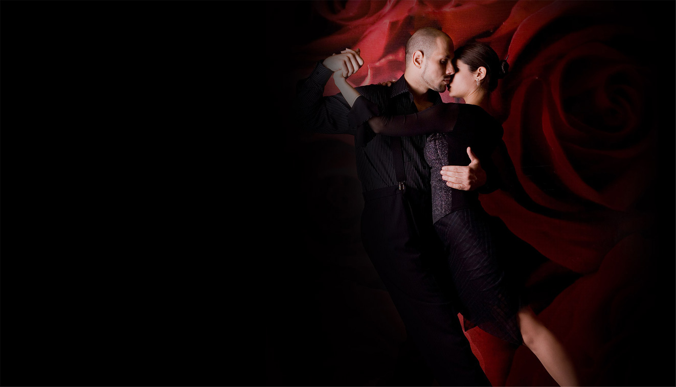 Hot latino couple 2 - 2 part 7