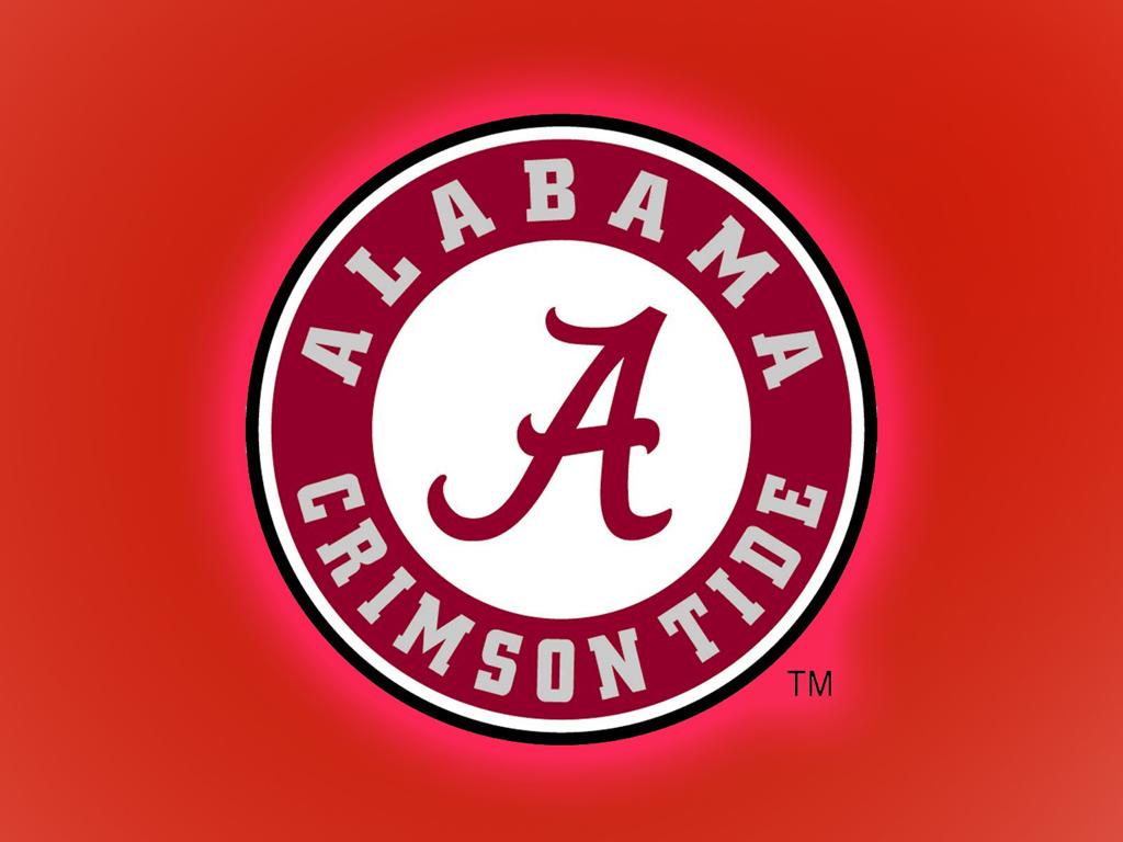 Alabama Football Schedule Alabama Football Team 1024x768