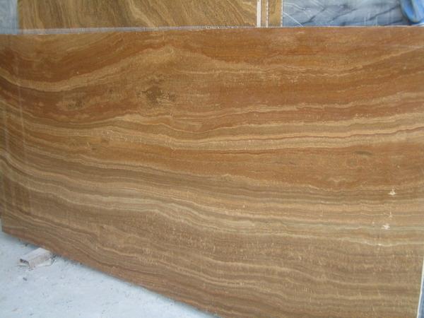 Granite That Looks Like Wood 1500 Trend Home Design