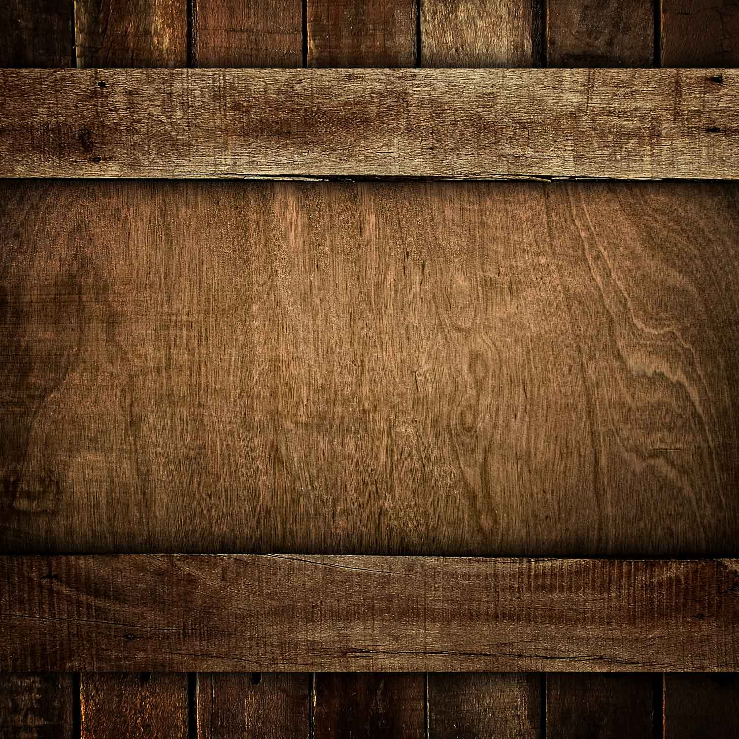 rustic brown wood background - photo #29