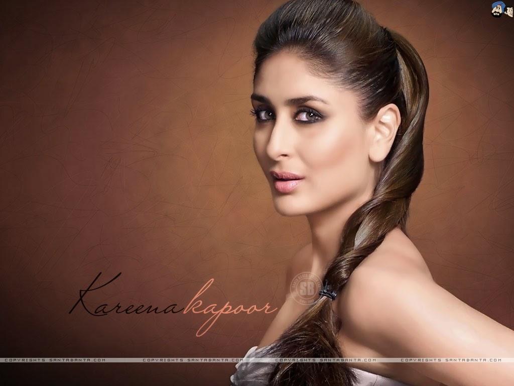 Kareena Kapoor FulL Hot Hd Wallpapers 2015 Bollywood Actress Kareena 1024x768