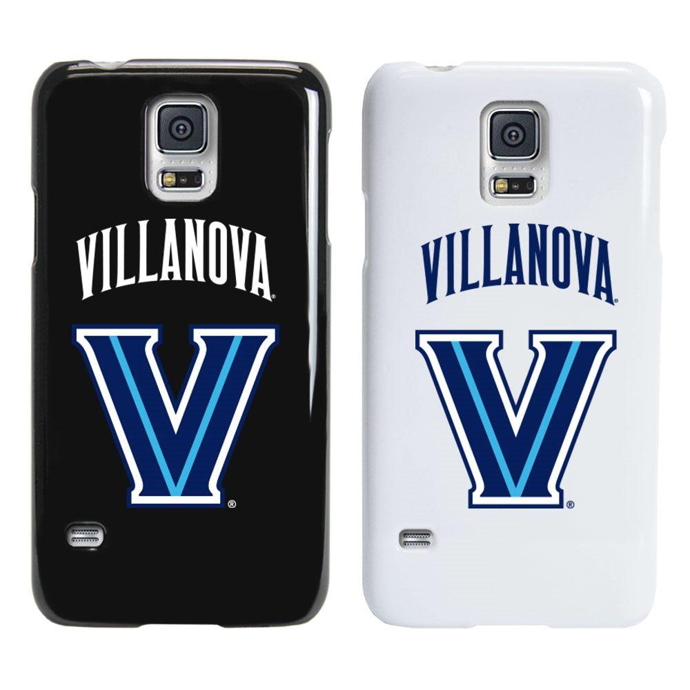 Villanova Wildcats Villanova wildcats phone case 1000x1000