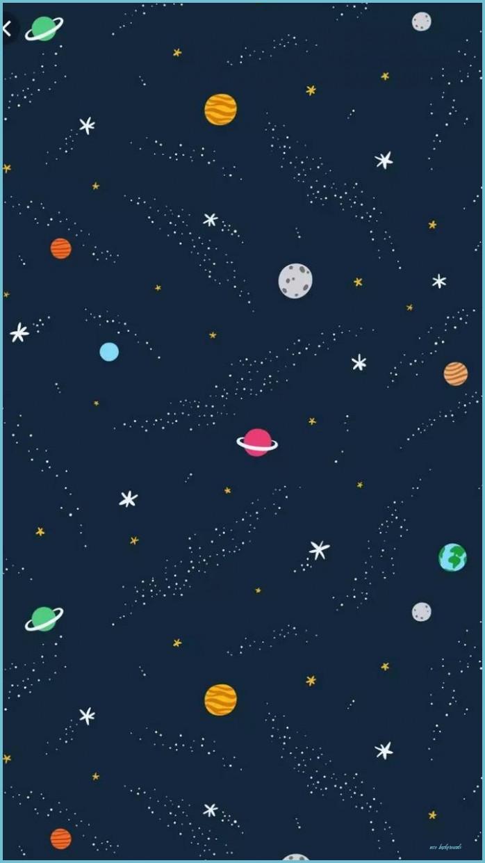 VSCO Galaxy Wallpaper   KoLPaPer   Awesome HD Wallpapers 698x1241