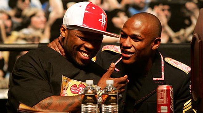 the money team mayweather image search results 660x370