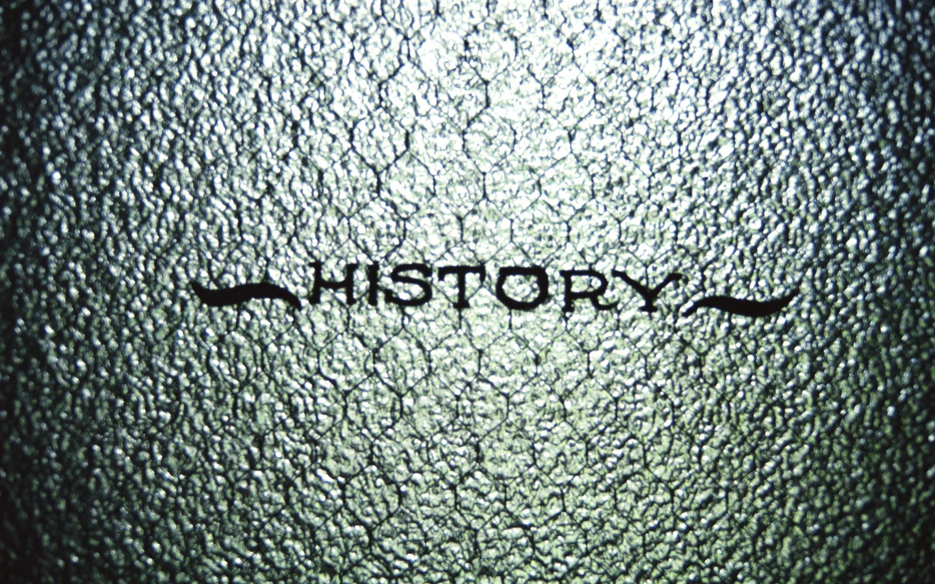history desktop wallpaper images pictures becuo