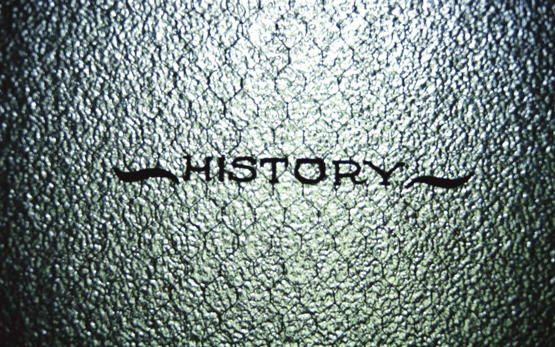 History Wallpapers HD - WallpaperSafari
