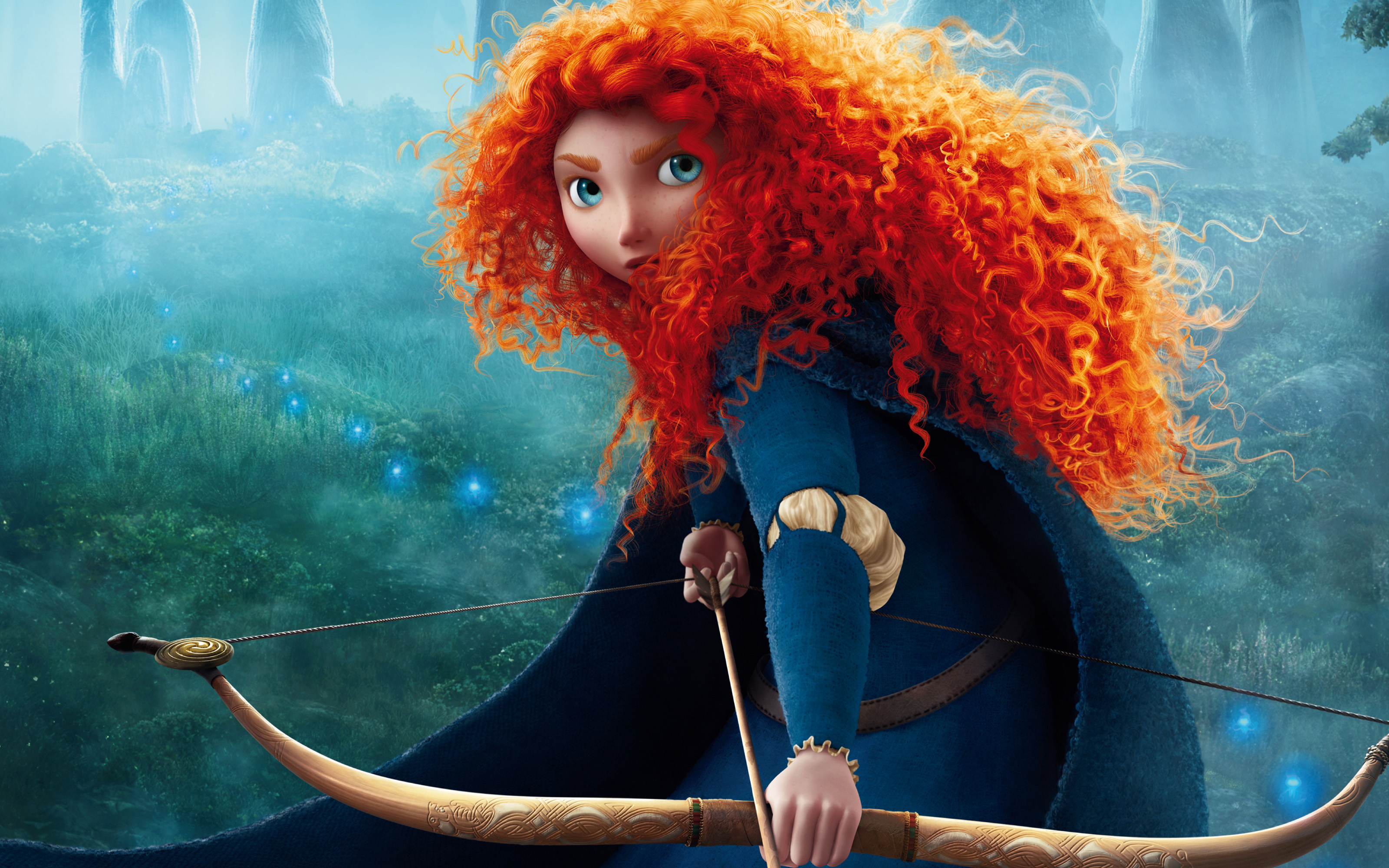 Disney channel movie ice princess