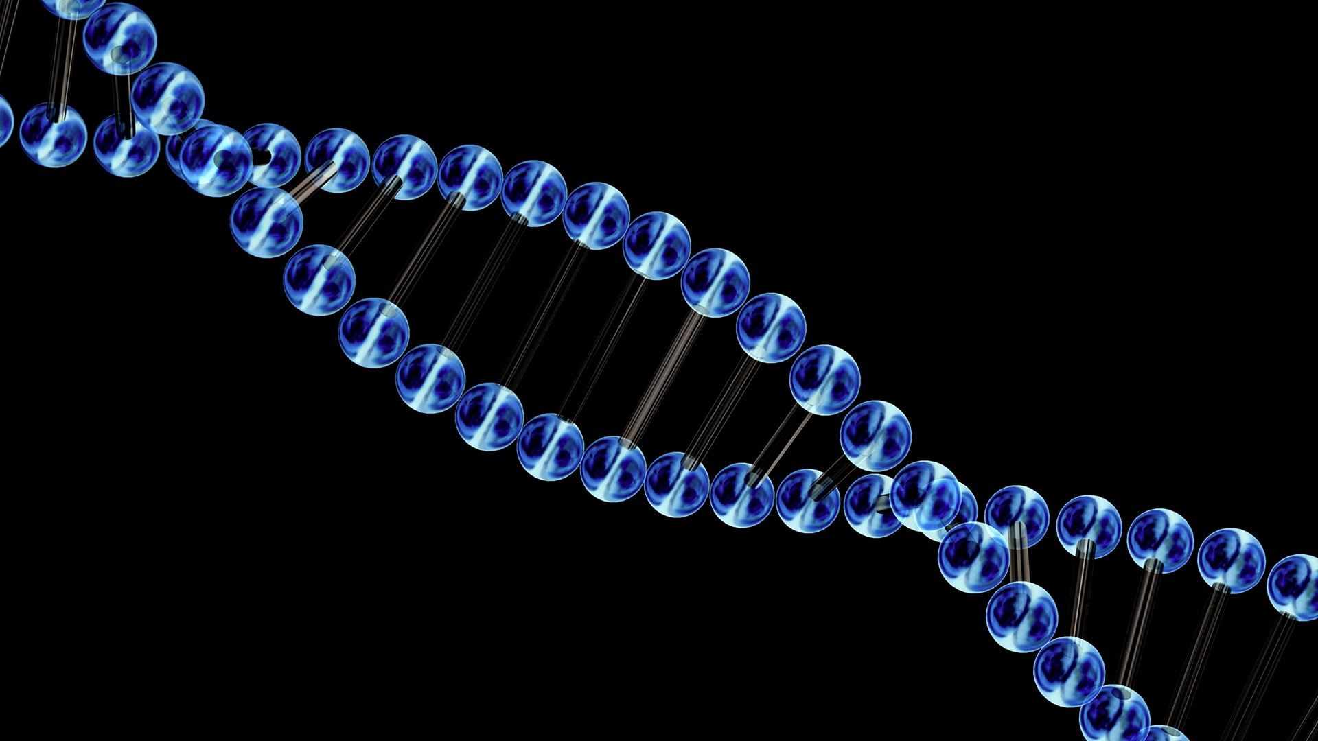 Biology Genetics Wallpaper 1920x1080 Biology Genetics DNA 1920x1080