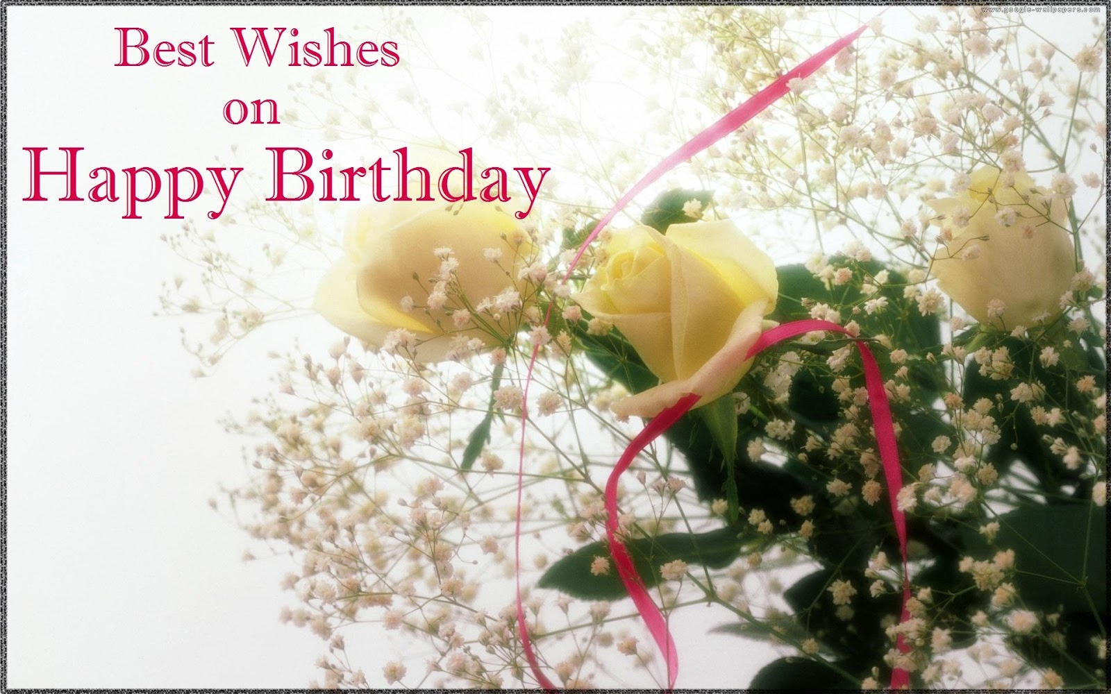 Best Birthday Greetings On Facebook Images Greetings Card Design