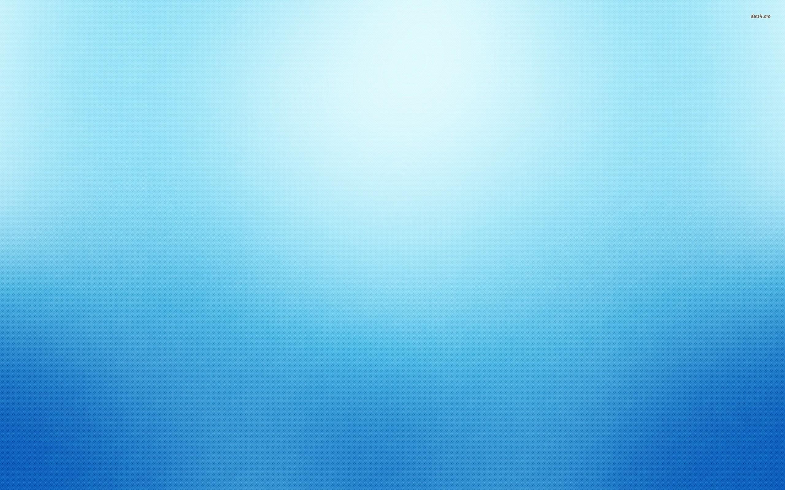 Blue Background WallpapersCharlie 2560x1600
