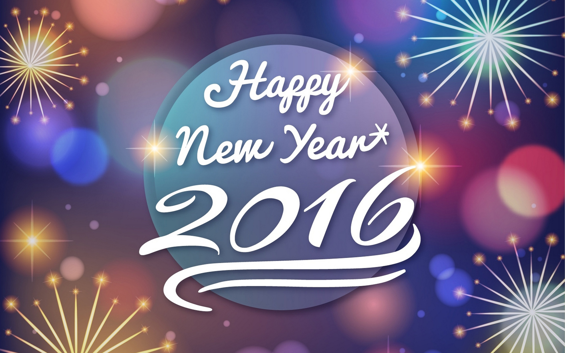 happy new year 2016 wallpapers hd wallpapers 1920x1200