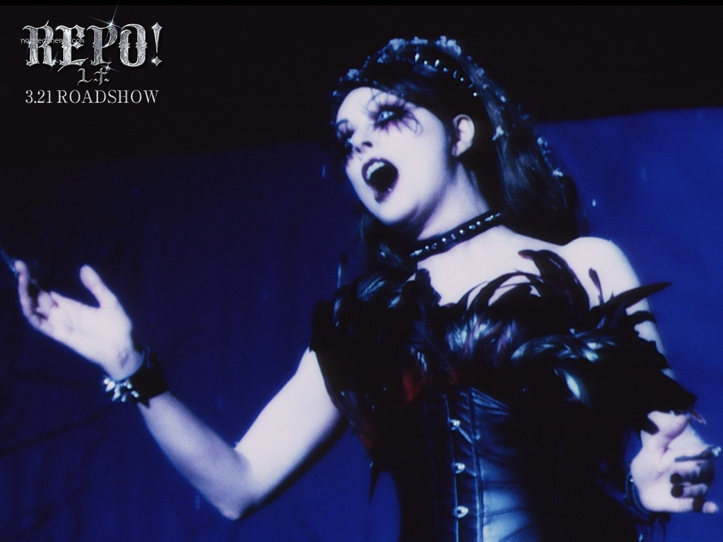 Repo The Genetic Opera Repo The Genetic Opera 1024x768