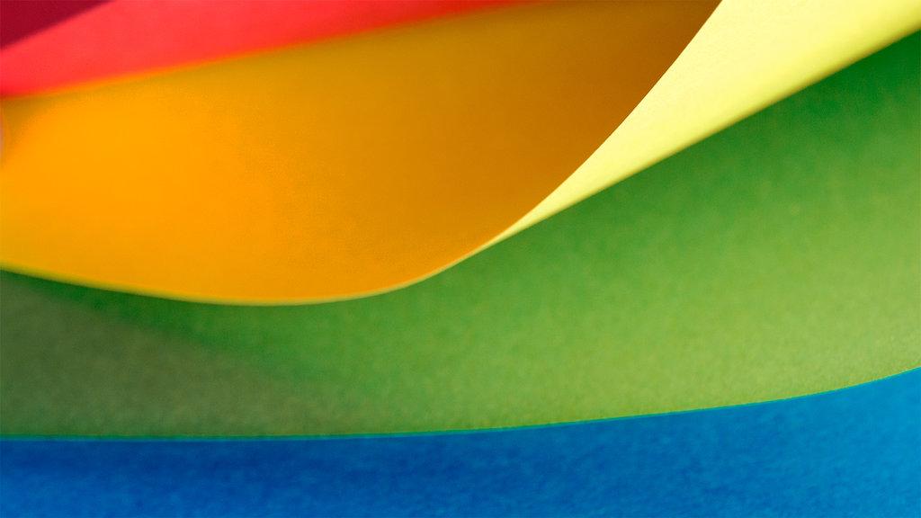 Google Background - WallpaperSafari
