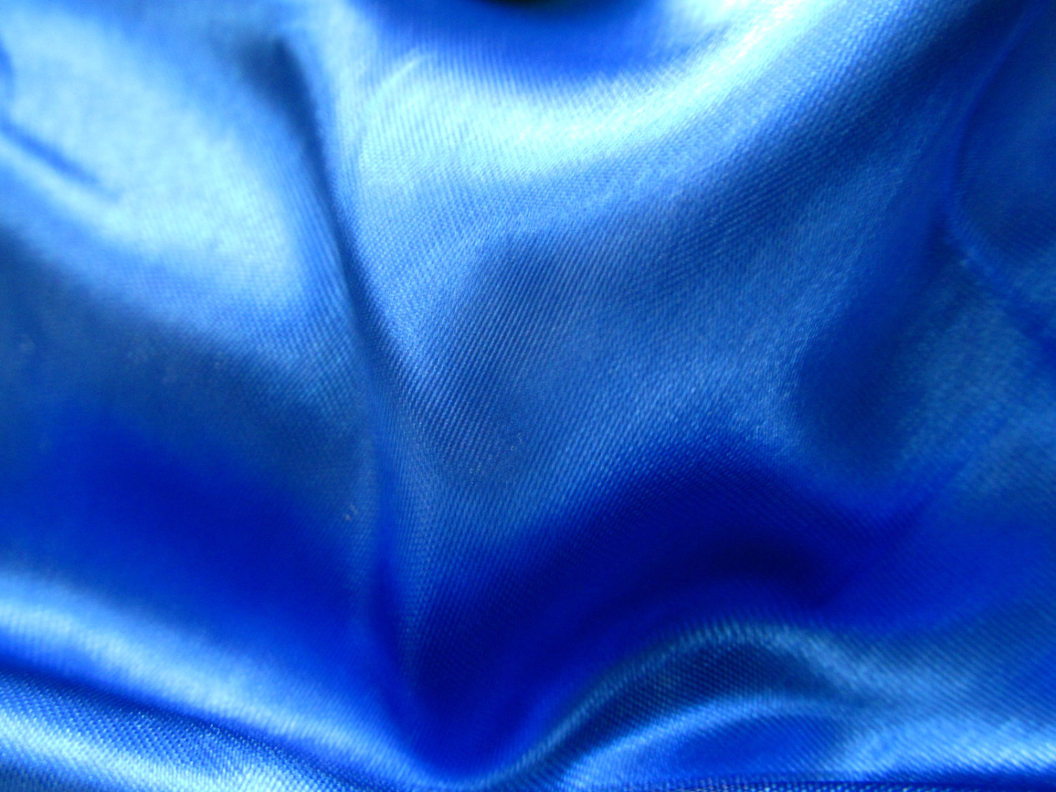 Blue Satin Wallpaper Wallpapersafari