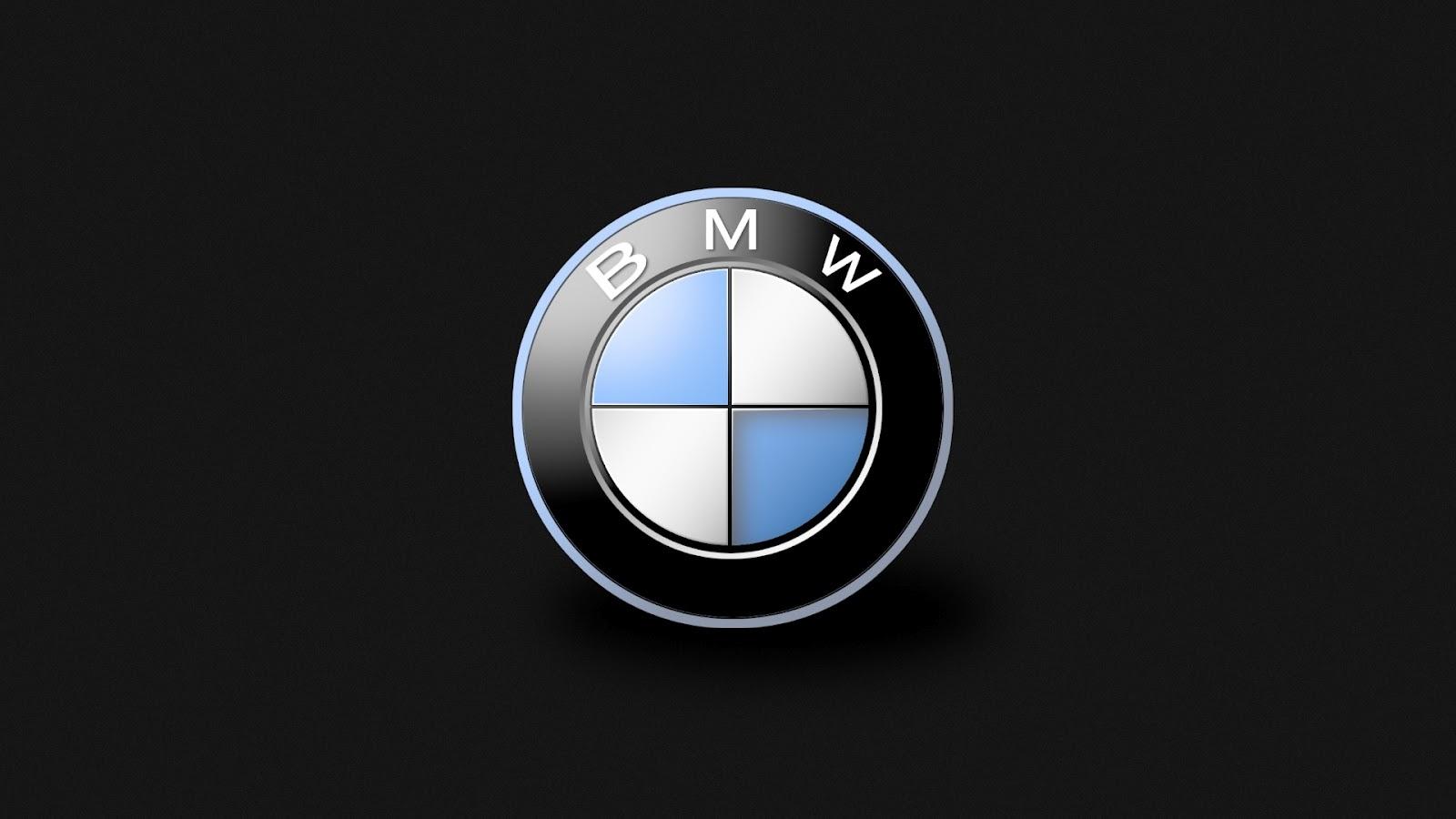 Car Logos Wallpapers  WallpaperSafari