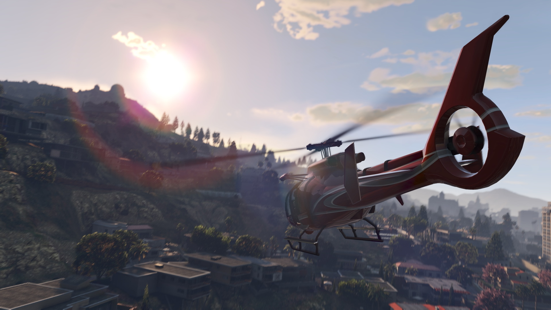 grand theft auto v wallpapers hd