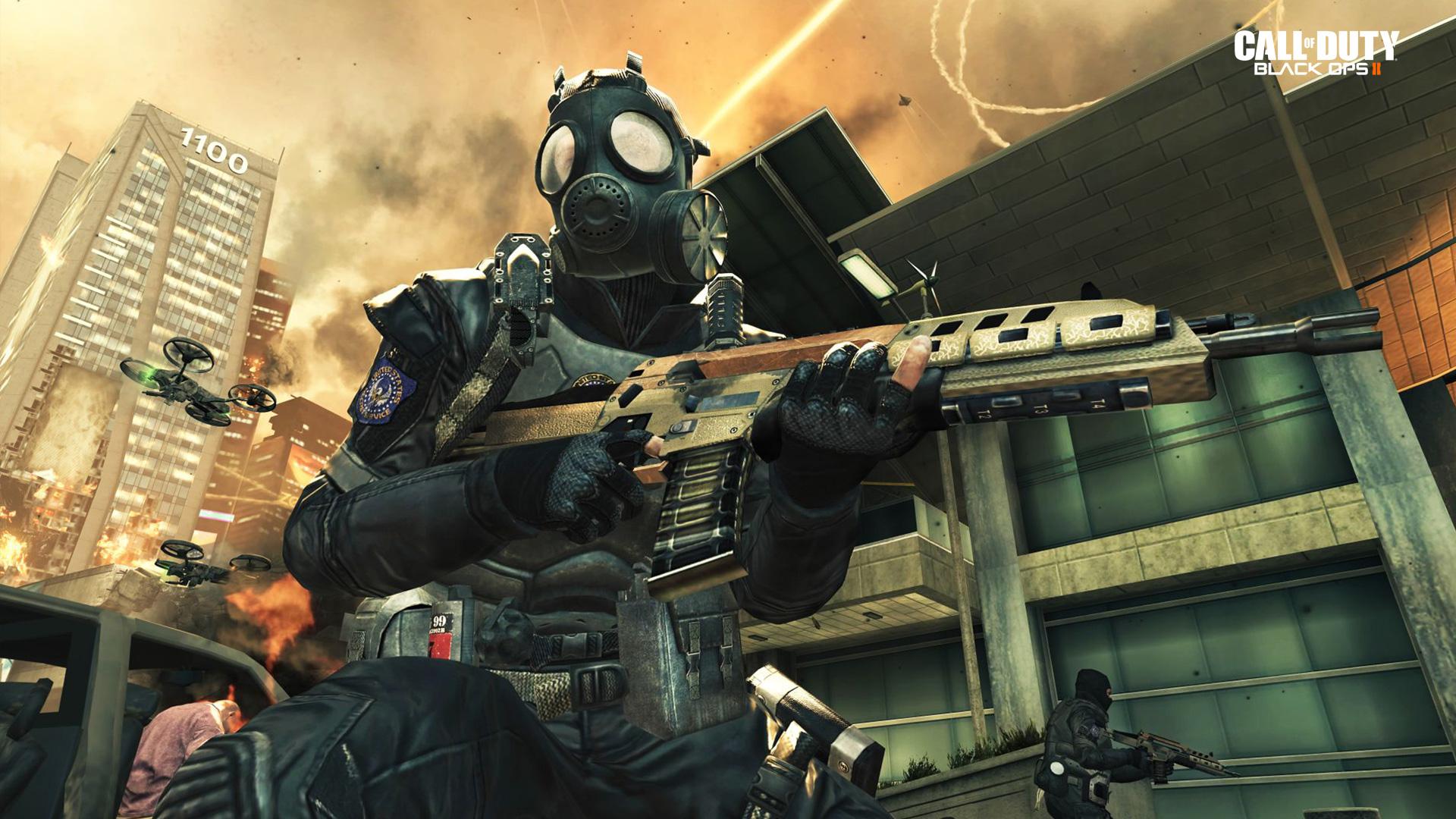 desktop wallpaper hd 1080pCall of Duty Black Ops 2 Wallpaper HD 1080p 1920x1080
