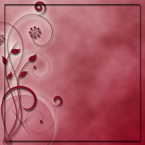 Wine color background Flickr   Photo Sharing 500x500