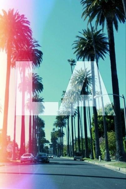 love LA iPhone background Saddleback Southern California Pinterest 403x604
