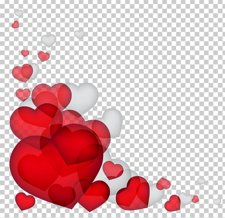 Wedding Invitation Valentines Day Heart PNG Clipart Computer 728x704