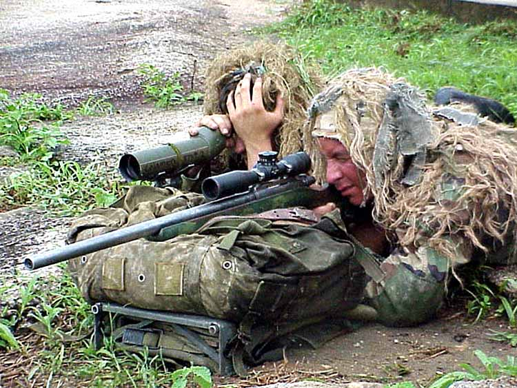 Snipers Sniper Sniper Photos Sniper Pictures Sniper Wallpapers 750x563