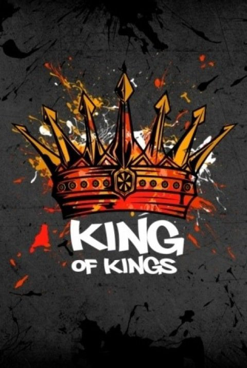 Triple H King Of Kings Wallpaper - WallpaperSafari