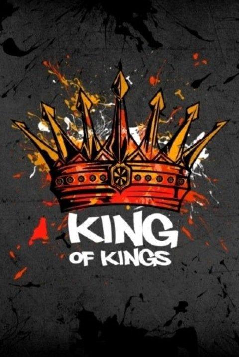 King Of Kings Logo 59980 156774991008909 480x716