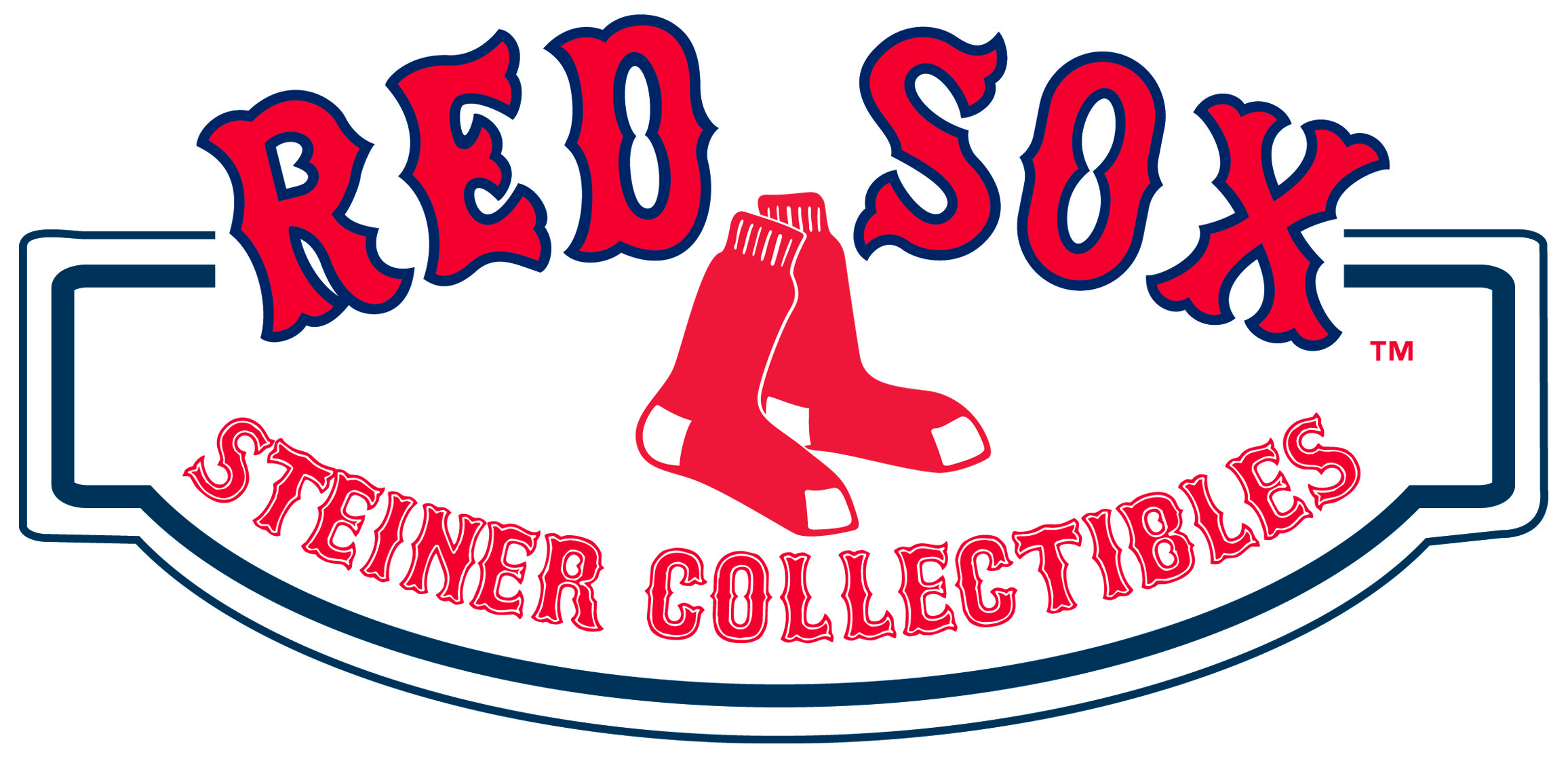 Boston Red Sox Backgrounds Download 2312x1116