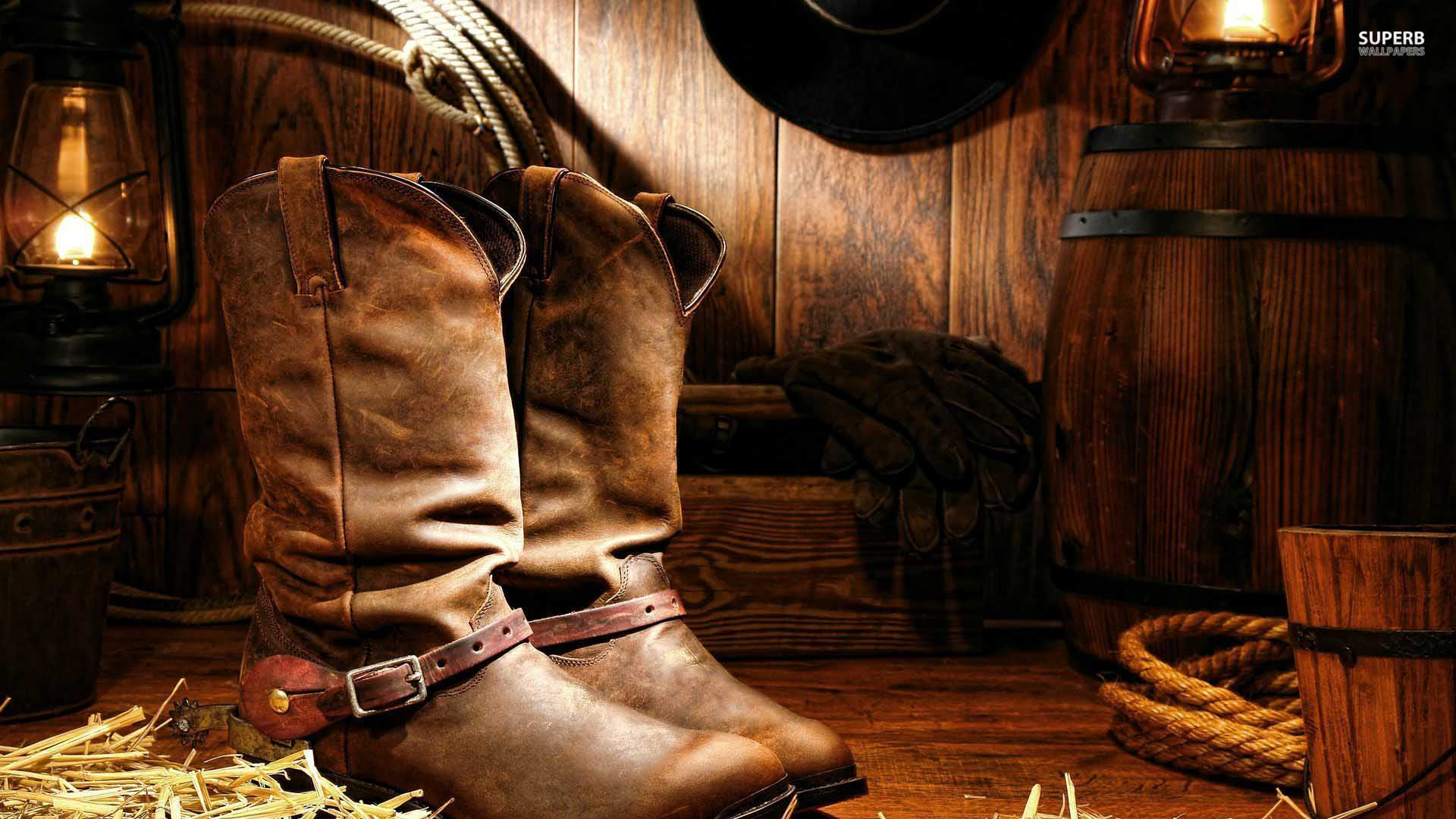 Cowboy Boots Desktop Wallpapers Daily Backgrounds in HD 1920x1080