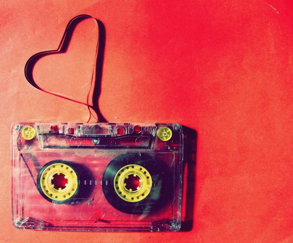 Best Love Music Wallpaper HD 5853 Wallpaper WallscreenHDcom 1024x848
