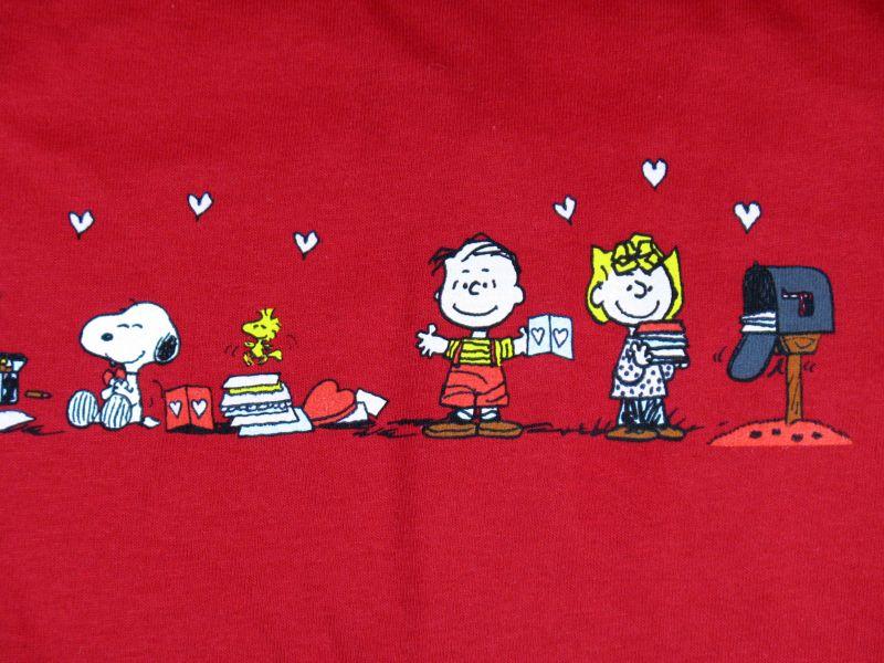 snoopy valentine s day windsock price 44 95 joe cool valentine 800x600