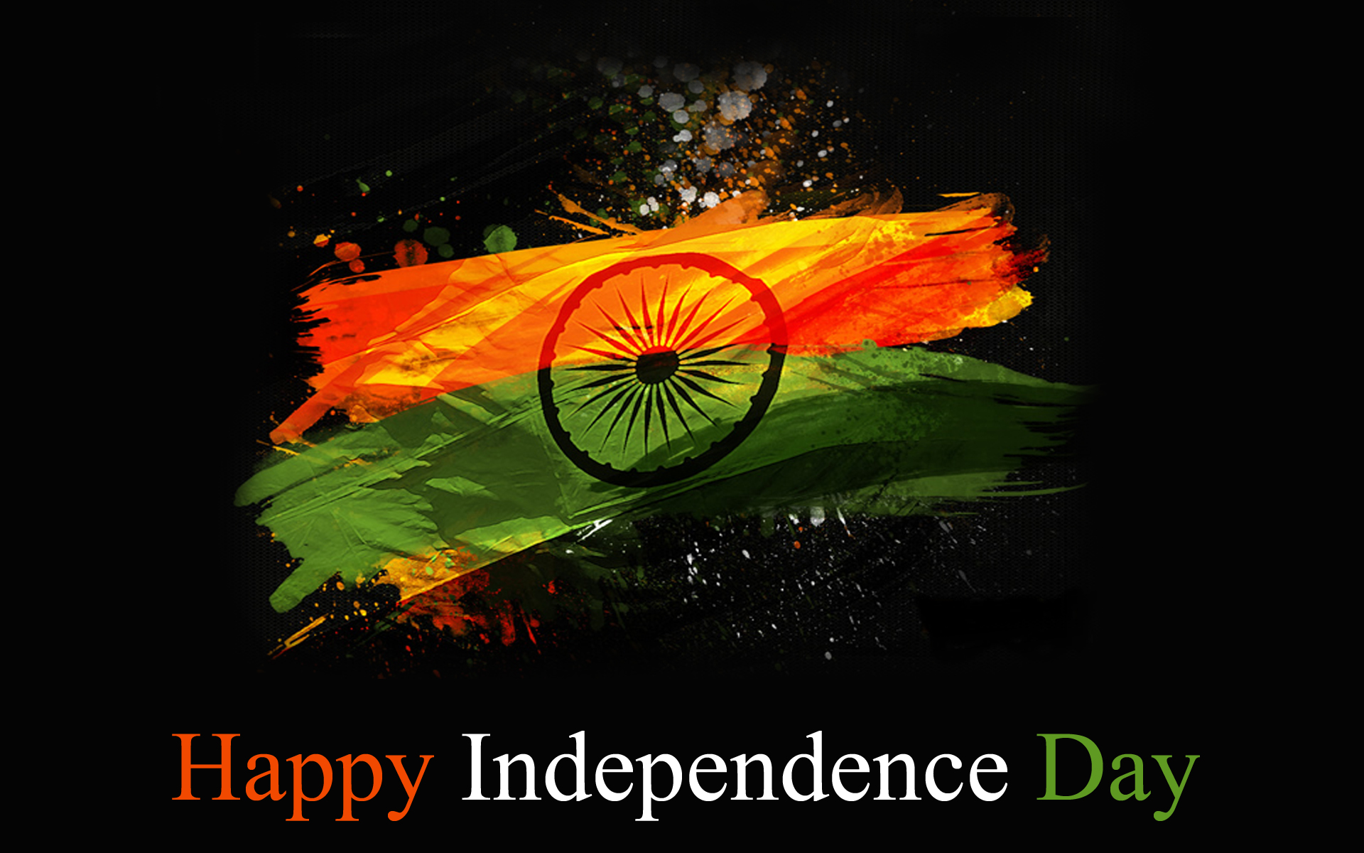 happy independence day hd wallpaper 2015 happy propose day wallpapers 1920x1200
