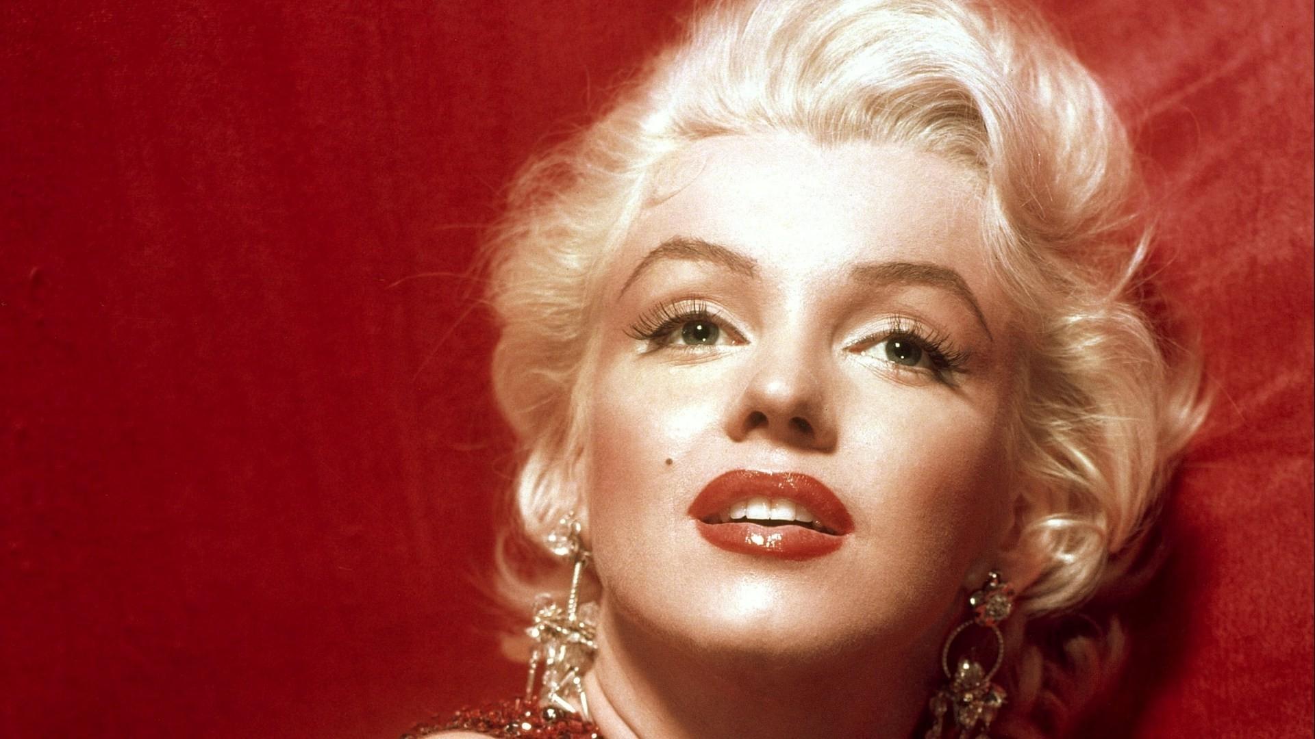 Free marilyn monroe wallpapers wallpapersafari - Marilyn monroe wallpaper download ...