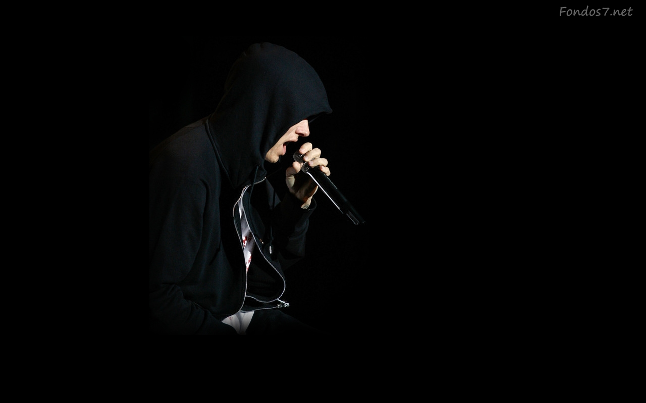 iphone eminem 320 x 480 870Kb eminem images down 300 x 300 54 1280x800