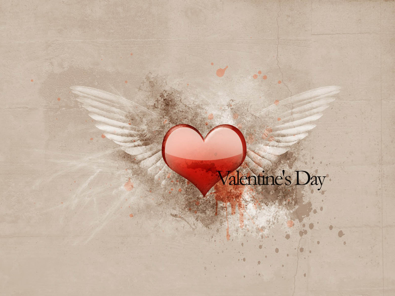 Desktop Wallpapers Valentines Day Desktop Backgrounds Valentines Day 1600x1200