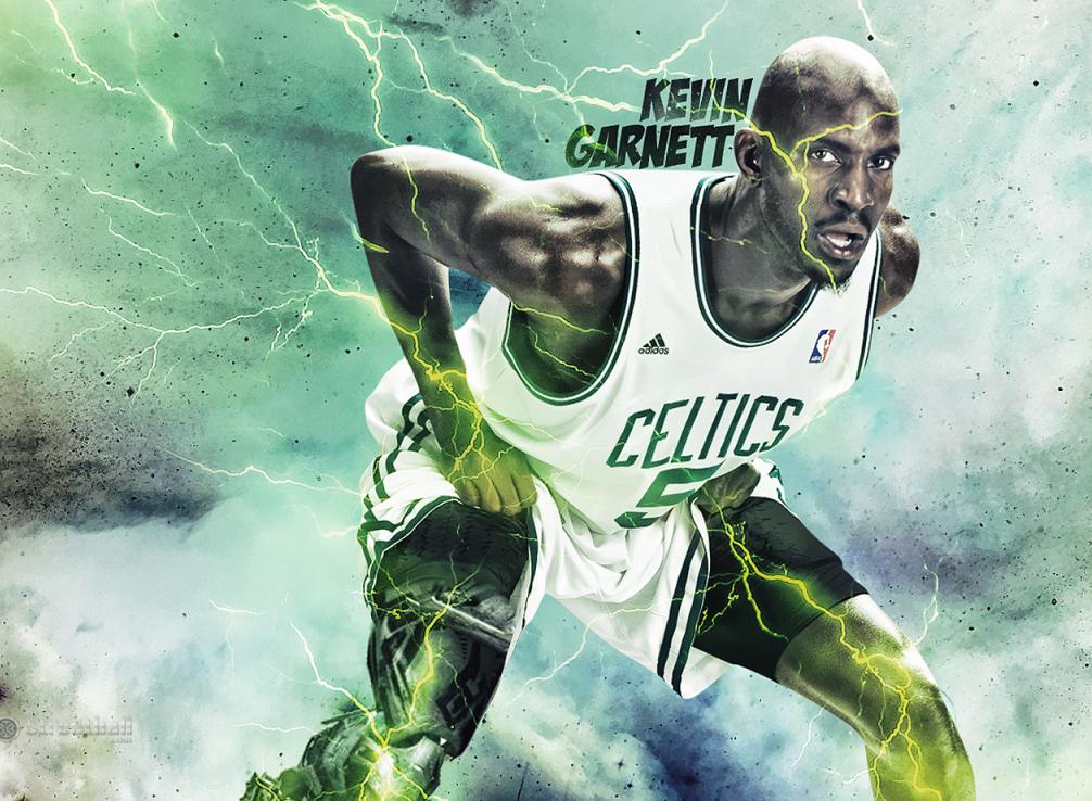 Celtics Beautiful Latest HD Wallpaper 2013 All 1006x738