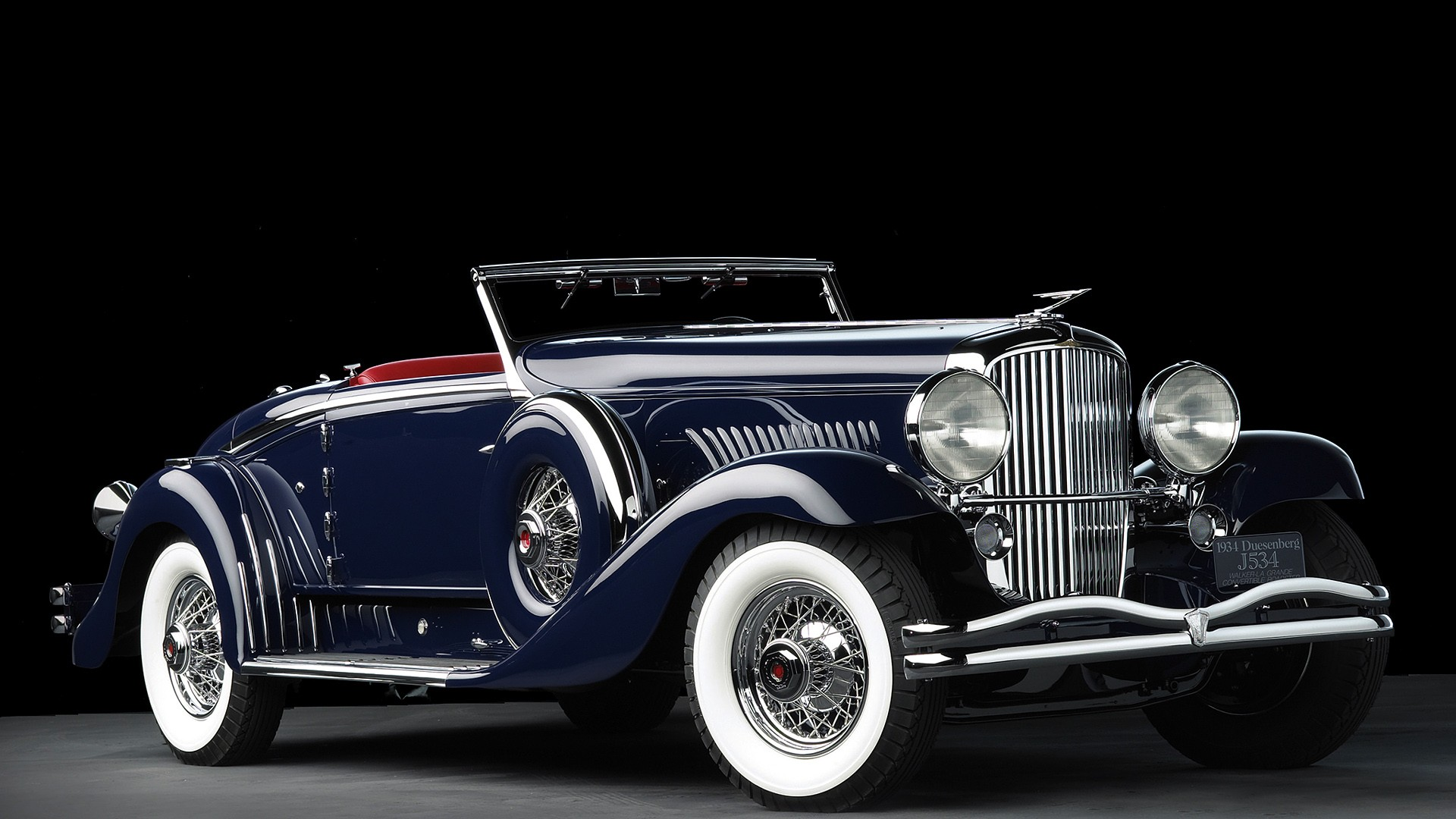 Classic Cars Wallpaper Hdretro Vintage Hd Wallpapers Hd Wallpapers Inn 1920x1080