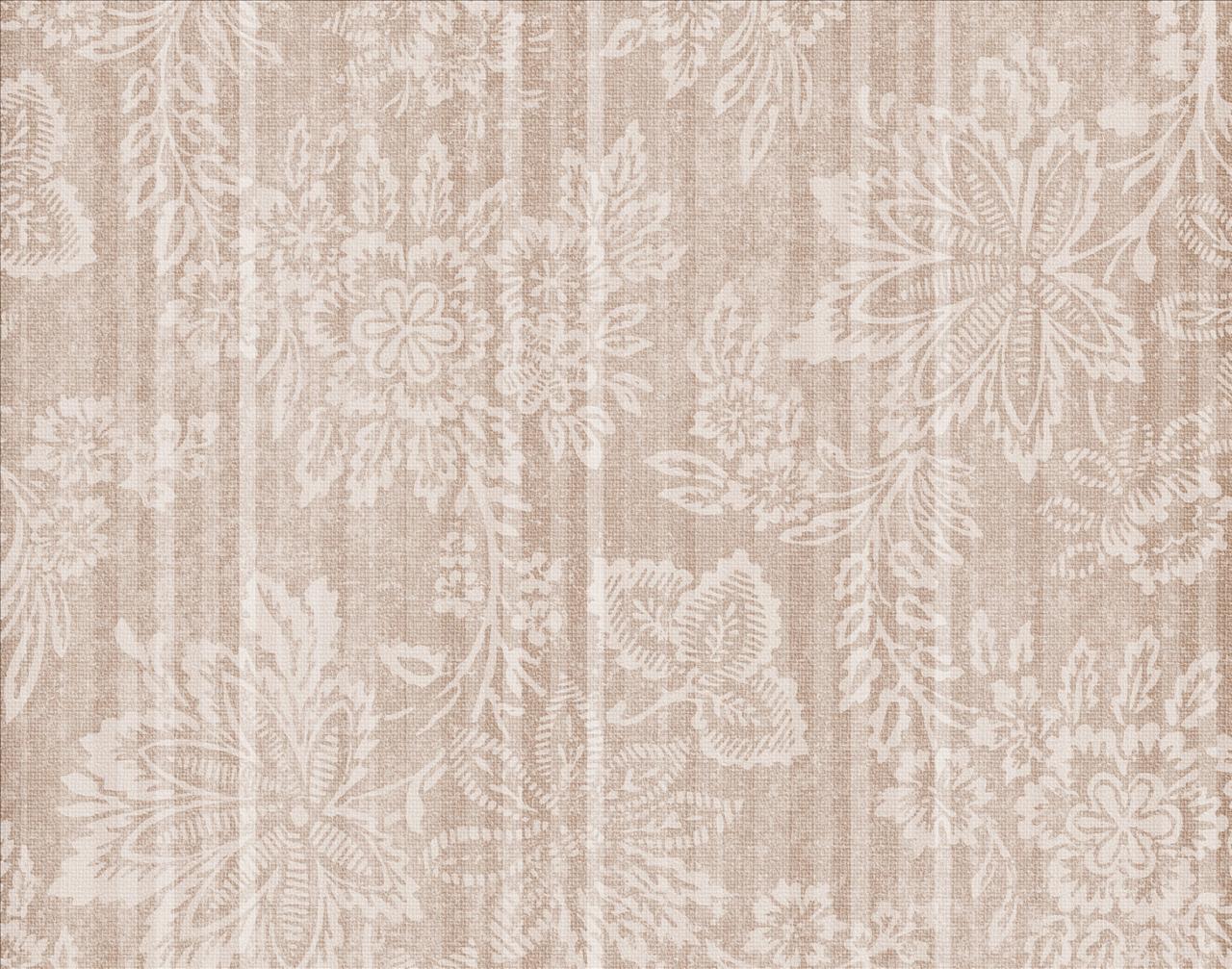 faded wallpaperjpg 1280x1007