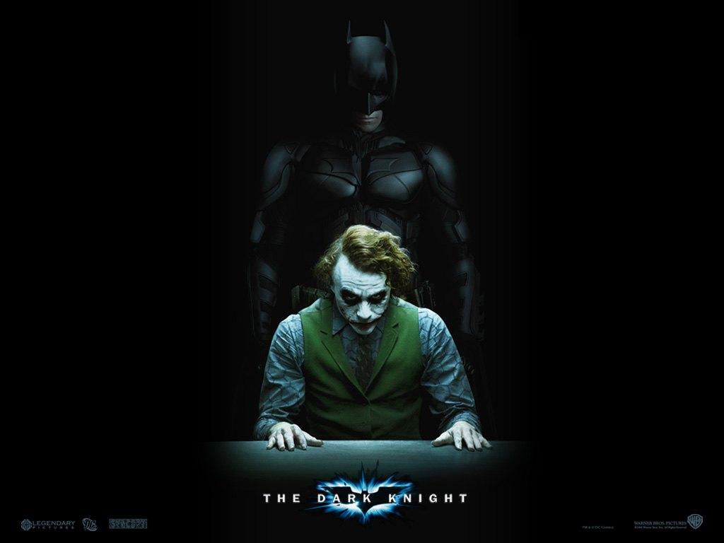 HD wallpaper Amazing Joker Heath Ledger Wallpapers Dark Knight The 1024x768